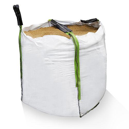mutterboden-bigbag
