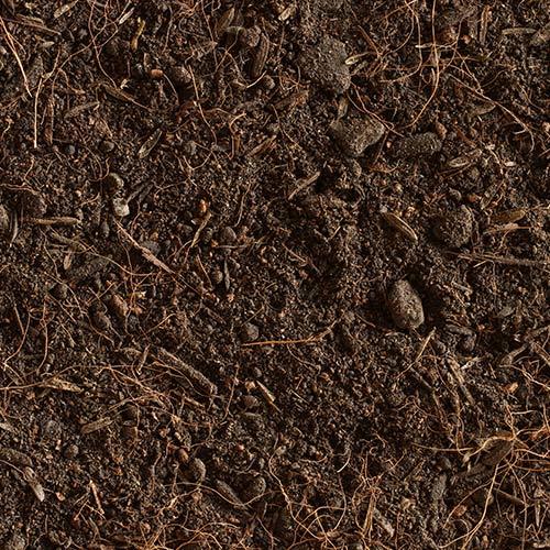 mutterboden-mit-gruenschnittkompost